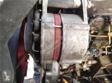 Pièces détachées PL Nissan Alternateur pour camion EBRO L35.09 occasion
