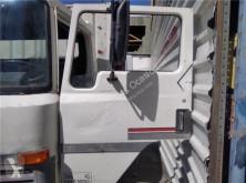 日产重型卡车零部件 Porte Puerta Delantera Izquierda pour camion EBRO L35.09 二手