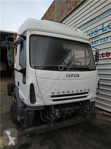 Iveco Eurocargo Cabine Completa pour camion tector cabine / carrosserie occasion