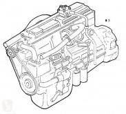 Repuestos para camiones motor Iveco Eurocargo Moteur F4AE0681E pour tracteur routier Chasis
