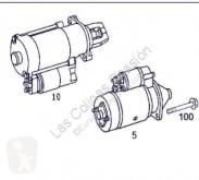 Motor Moteur Motor Arranque pour automobile MERCEDES-BENZ Clase S Berlina (BM 220)(1998->) 3.2 320 CDI (220.026) [3,2 Ltr. - 145 kW CDI CAT]