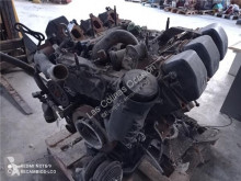 OM Moteur 501 LA pour camion MERCEDES-BENZ ACTROS 2040 AK motor begagnad