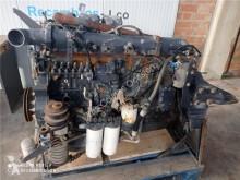 Motor Renault Premium Moteur pour tracteur routier pour pièces détachées