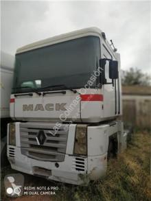 Moteur Renault Magnum Moteur pour camion 470 E2 FSAFE Mod. 470.26T 6X4 346KW [12,0 Ltr. - 345 kW Diesel]