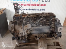 Двигател MAN Moteur D0826 LFL 10 309 kW pour camion F 90 26.422 Chasis PMA25 DF