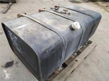 Zbiornik powietrza DAF Réservoir de carburant pour camion 45