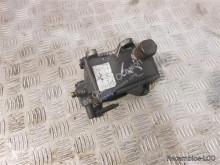 Teherautó-alkatrészek Pompe de levage de cabine pour camion MERCEDES-BENZ ACTROS 2535 L használt