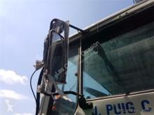 Repuestos para camiones cabina / Carrocería piezas de carrocería retrovisor Pegaso Rétroviseur extérieur pour camion EUROPA 12.23