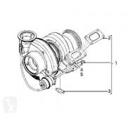 Repuestos para camiones DAF Turbocompresseur de moteur pour camion LF55.XXX desde 06 Fg 4x2 [6,7 Ltr. - 184 kW Diesel] usado
