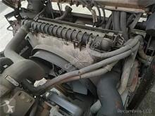 Repuestos para camiones sistema de refrigeración Iveco Eurocargo Radiateur de refroidissement du moteur pour camion tector Chasis (Modelo 100 E 18) [5,9 Ltr. - 134 kW Diesel]