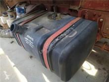 قطع غيار الآليات الثقيلة محرك نظام الكربنة خزان الوقود Iveco Eurocargo Réservoir de carburant pour camion FG (Typ 100 E 15) [5,9 Ltr. - 105 kW Diesel]