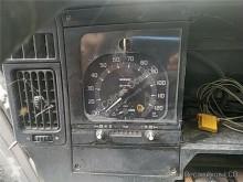 Renault fülke / karosszéria Premium Cabine pour camion Route 340.18T