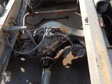 Repuestos para camiones Volvo FL Essieu moteur pour camion 611 611 E motor usado