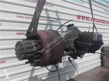 Moteur MAN Essieu moteur 25.272/302 pour camion F 90
