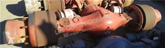 Reservedele til lastbil Iveco Stralis Essieu moteur pour tracteur routier (AD/AT) 440 S43 brugt