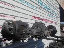 Repuestos para camiones suspensión Volvo FL Essieu pour camion XXX (2006->) [7,2 Ltr. - 206 kW Diesel]