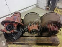 Peças pesados Iveco Différentiel pour camion 180 E 30 usado