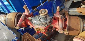Repuestos para camiones MAN Différentiel H7 13120 pour camion usado