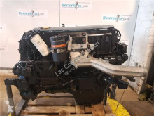 Двигател Iveco Stralis Moteur Completo AD 190S30 pour camion
