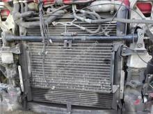 Scania R efoidisseu intemédiaie Intecoole pou camion P 470; 470 refroidissement occasion