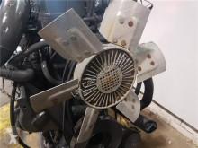 Pièces détachées PL Pegaso Ventilateur de refroidissement 6 CILINDROS MOTOR pour camion occasion