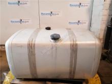 Réservoir de carburant pour camion MERCEDES-BENZ használt üzemanyagtartály