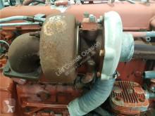 Repuestos para camiones Renault Turbocompresseur de moteur Turbo pour camion S-170 MOTOR usado