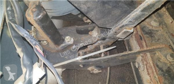 日产重型卡车零部件 Maître-cylindre d'embrayage Embrague Bomba Alimentacion pour camion L - 45.085 PR / 2800 / 4.5 / 63 KW [3,0 Ltr. - 63 kW Diesel] 二手
