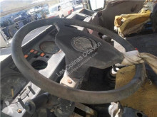 Pegaso Cabine COMET 1223.20 pour camion COMET 1223.20 cabine / carrosserie occasion