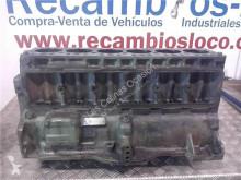 Двигател OM Moteur 366 MB 817 pour camion MERCEDES-BENZ MK