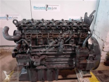 Двигател OM Moteur Despiece 906 LA pour camion MERCEDES-BENZ Atego 3-Ejes 26 T /BM 950/2/4 2528 (6X2) 906 LA [6,4 Ltr. - 205 kW Diesel ( 906 LA)]