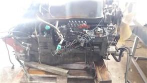 Moteur Renault Magnum Moteur Despiece Motor pour camion 430 E2 FGFE