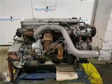 Motore Iveco Eurocargo Moteur F4AE0681E pour camion Tector 100 E 18