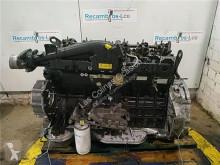 Repuestos para camiones Renault Midlum Moteur dci 6W pour camion 220.18/D motor usado