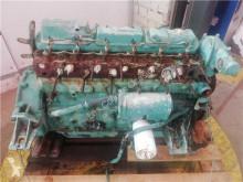 Repuestos para camiones Volvo Moteur TAMD 41H-A pour camion motor usado