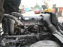 Motor Renault Premium Moteur DXI 11 410-EC06B pour camion 2 Distribution 410.18 D