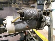 Repuestos para camiones motor MAN Moteur D0826 pour L2000 8.103-8.224 EUROI/II Chasis 8.153 F/LC E 1 [4,6 Ltr. - 114 kW Diesel]