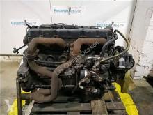 Repuestos para camiones motor MAN Moteur D0826 pour camion L2000 8.103-8.224 EUROI/II Chasis 8.153 F/LC E 1