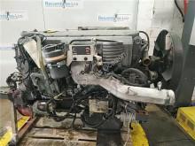 Repuestos para camiones Iveco Eurotech Moteur CURSOR 8 pour camion (MT) FSA 400 E 30 motor usado