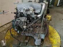 Peças pesados Isuzu Moteur 4JB1 pour camion motor usado
