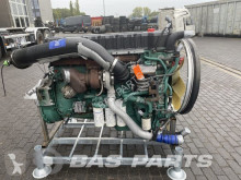 Repuestos para camiones motor Volvo Engine Volvo D12C 460