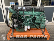 Repuestos para camiones motor Volvo Engine Volvo D13C 460