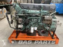 Volvo Engine Volvo D13C 460 moteur occasion