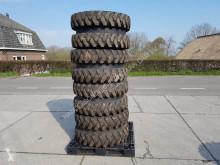 Hjul/däck Mitas 7.50-15