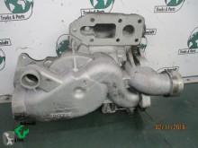 Repuestos para camiones motor DAF 2013115/1945428