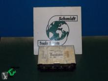 MAN 81.25805-7032 FFR système électrique occasion