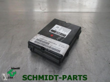 Système électrique Iveco 504230341 EM Regeleenheid