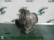 Alternatore DAF 1927309 Dynamo