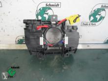 Direction Renault 21708995 stuur lezer T 460