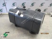 Réservoir de carburant MAN 81.12201-6113 TGM TANK 300 Liter